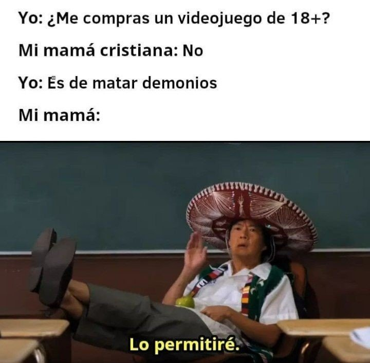 Marcianadas 462 18122020001440 (275)