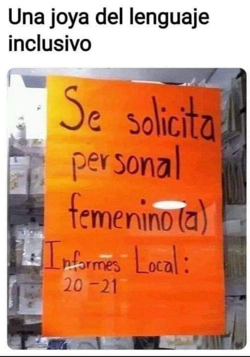 Marcianadas 462 18122020001440 (283)