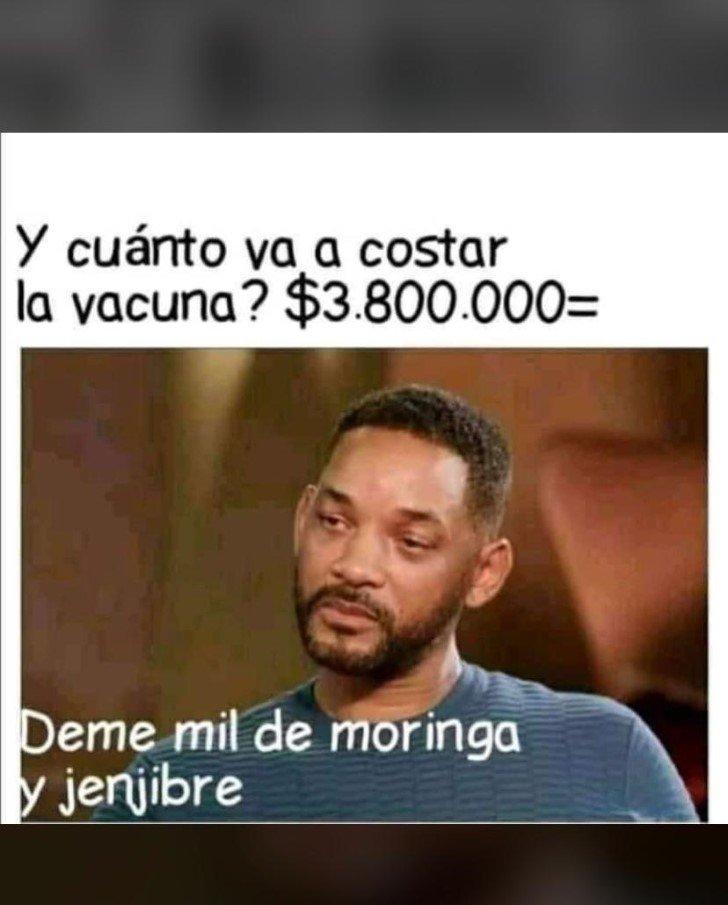 Marcianadas 462 18122020001440 (284)