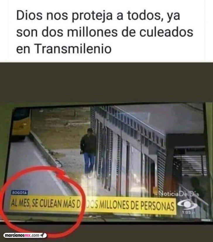 Marcianadas 462 18122020001440 (288)
