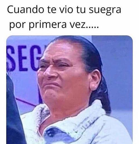 Marcianadas 462 18122020001440 (29)