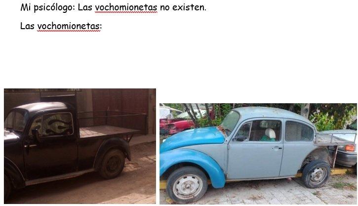 Marcianadas 462 18122020001440 (296)