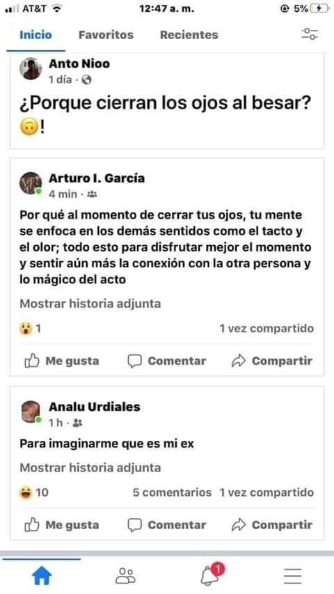 Marcianadas 462 18122020001440 (35)