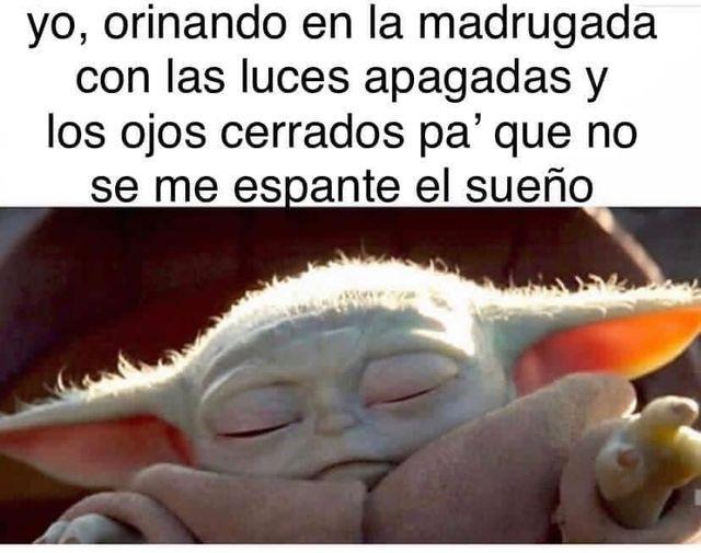 Marcianadas 462 18122020001440 (4)