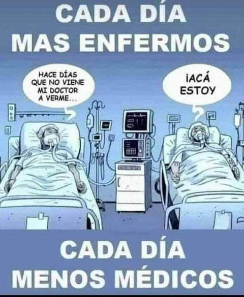 Marcianadas 462 18122020001440 (71)
