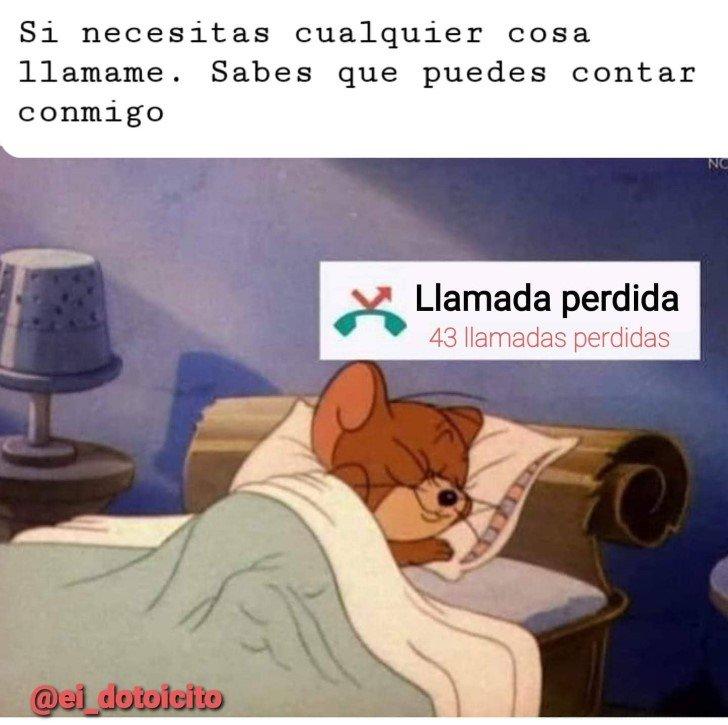 Marcianadas 462 18122020001440 (8)