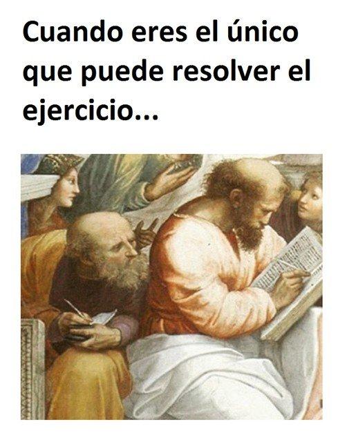 Marcianadas 462 18122020001440 (86)