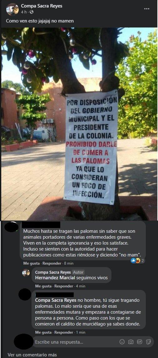 Marcianadas 462 181220201148 (1)