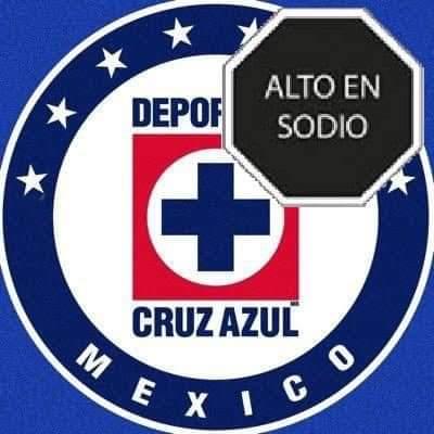 Marcianadas 462 181220201148 (10)