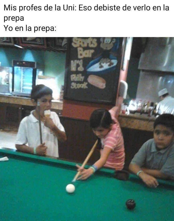 Marcianadas 462 181220201148 (11)