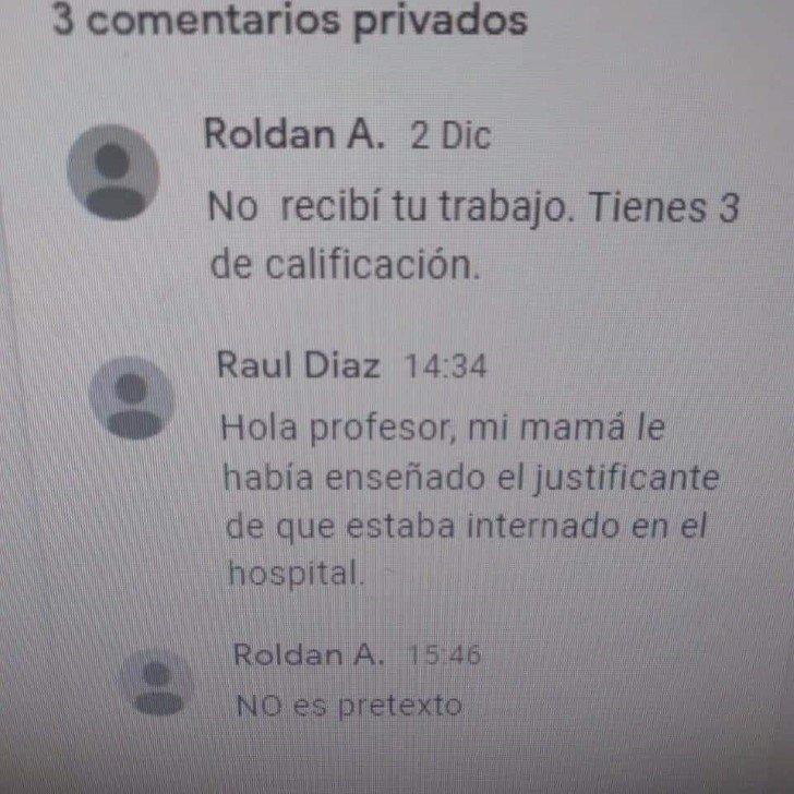 Marcianadas 462 181220201148 (13)