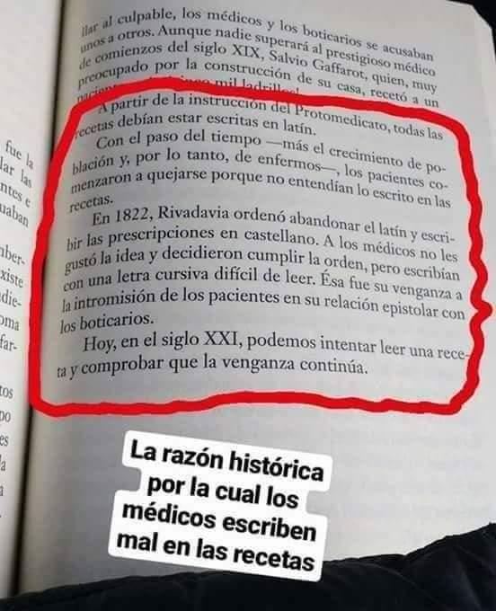 Marcianadas 462 181220201148 (19)