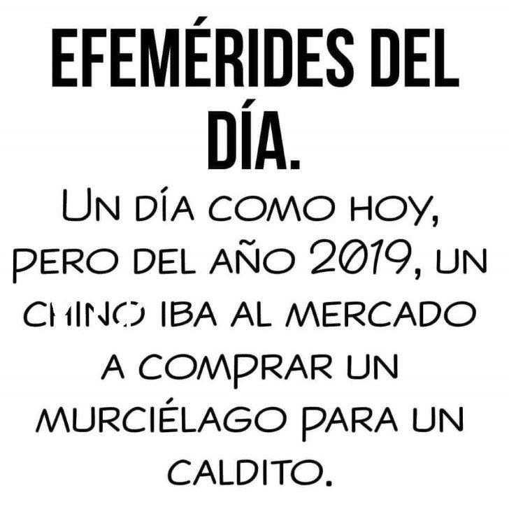 Marcianadas 462 181220201148 (33)