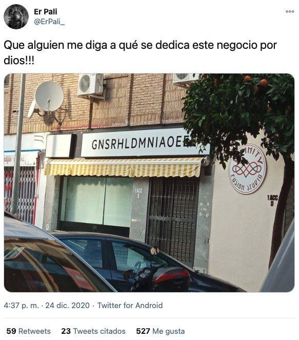 Marcianadas 463 01012021001513 (1)