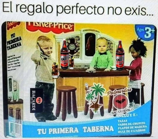 Marcianadas 463 01012021001513 (101)