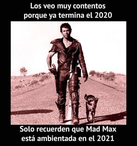 Marcianadas 463 01012021001513 (108)