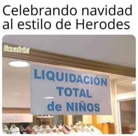 Marcianadas 463 01012021001513 (111)