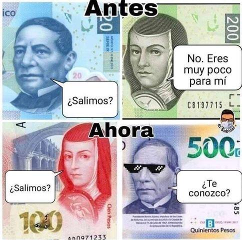 Marcianadas 463 01012021001513 (117)