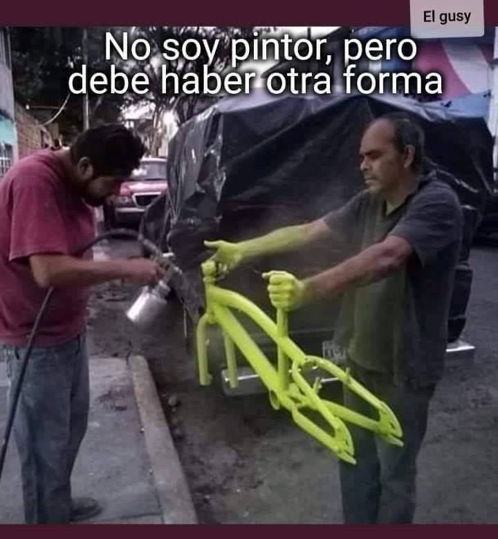 Marcianadas 463 01012021001513 (120)