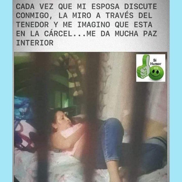 Marcianadas 463 01012021001513 (121)