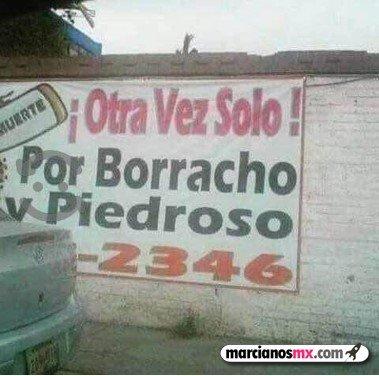 Marcianadas 463 01012021001513 (129)