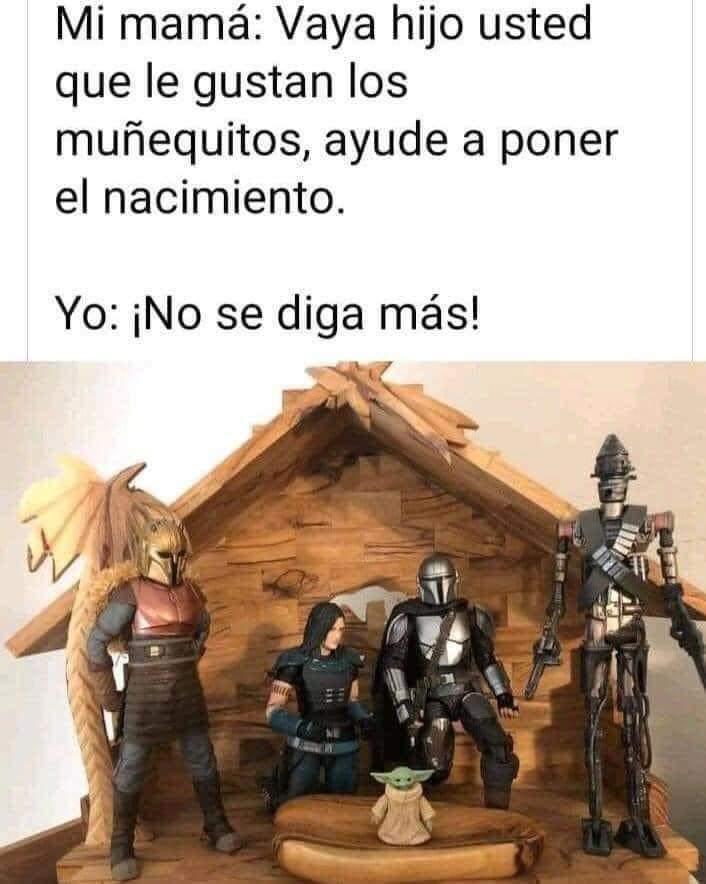 Marcianadas 463 01012021001513 (13)