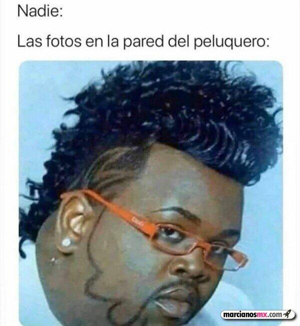 Marcianadas 463 01012021001513 (133)