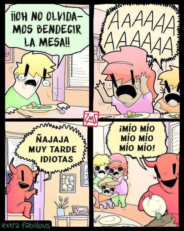 Marcianadas 463 01012021001513 (138)