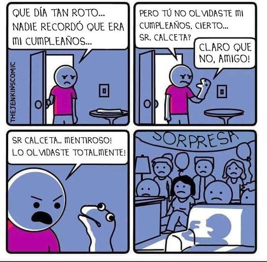 Marcianadas 463 01012021001513 (141)