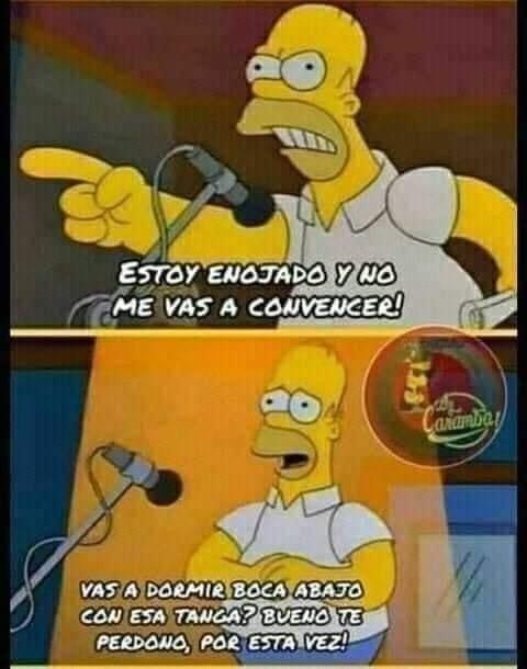 Marcianadas 463 01012021001513 (161)