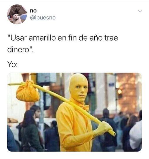 Marcianadas 463 01012021001513 (17)