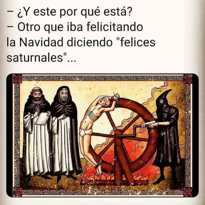 Marcianadas 463 01012021001513 (180)