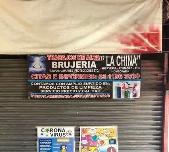 Marcianadas 463 01012021001513 (183)