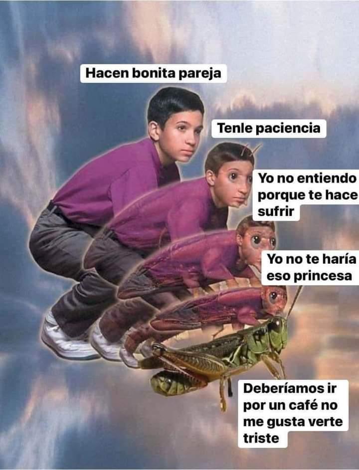 Marcianadas 463 01012021001513 (189)