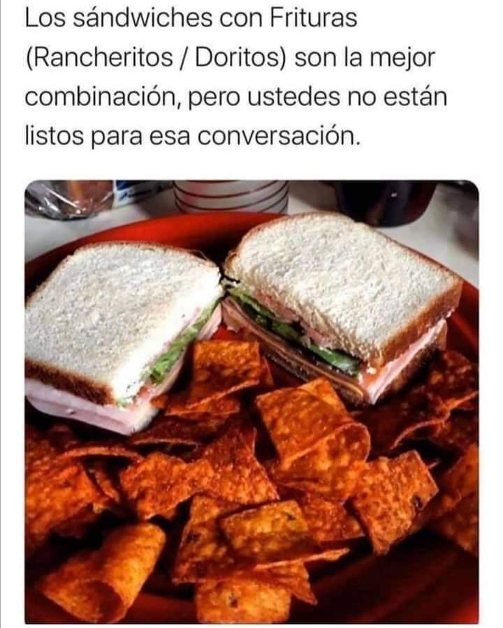 Marcianadas 463 01012021001513 (192)