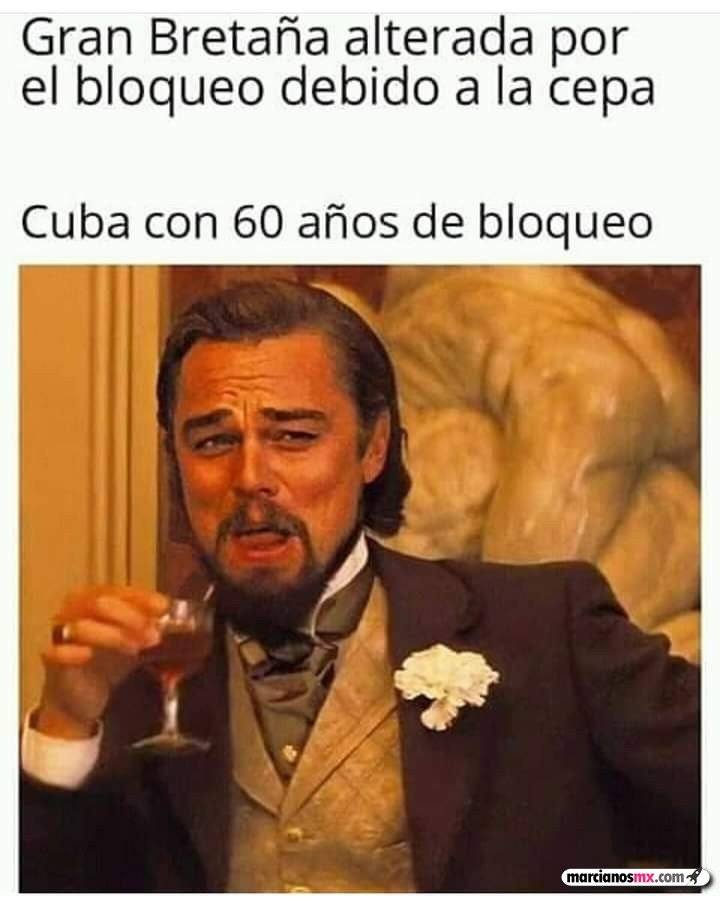 Marcianadas 463 01012021001513 (193)