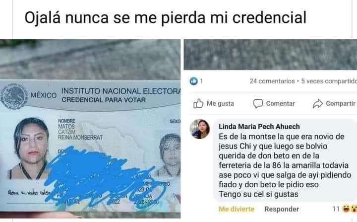 Marcianadas 463 01012021001513 (198)