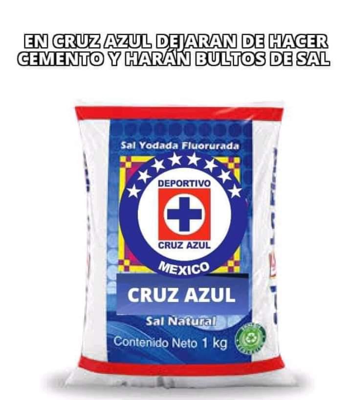 Marcianadas 463 01012021001513 (206)