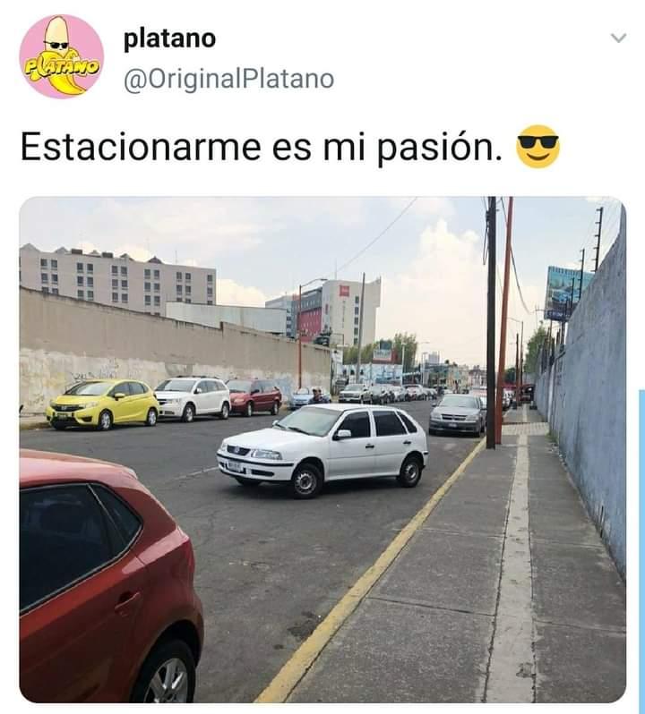 Marcianadas 463 01012021001513 (221)