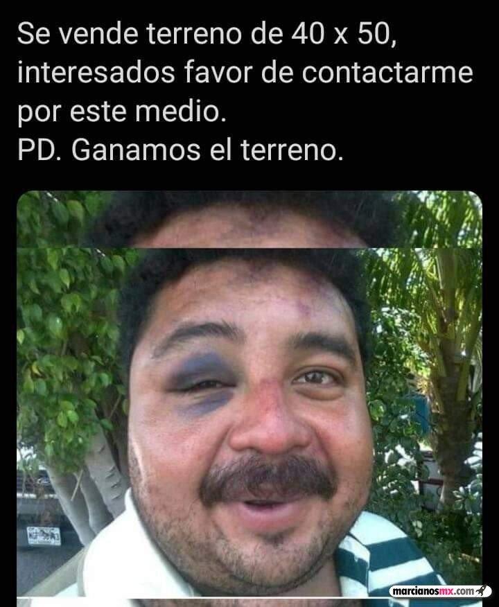 Marcianadas 463 01012021001513 (233)