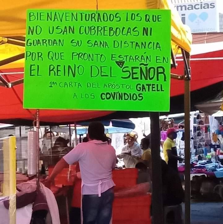 Marcianadas 463 01012021001513 (235)