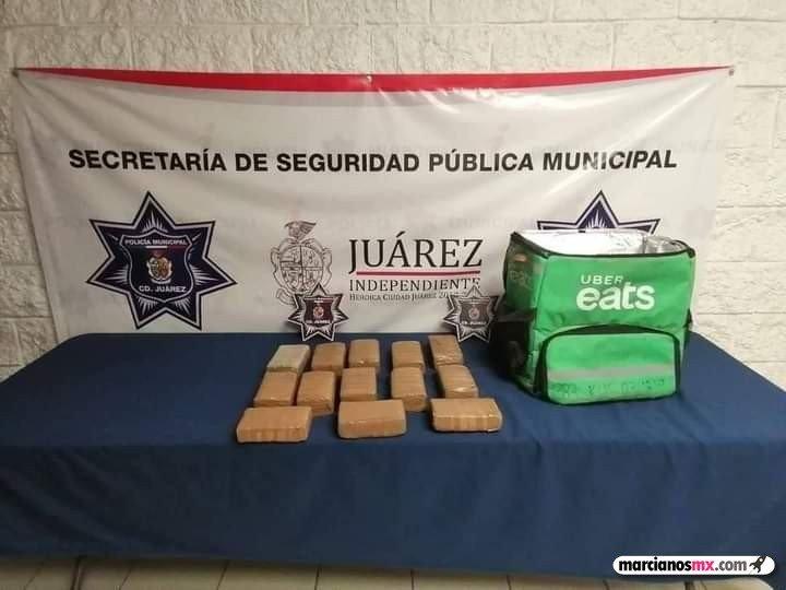 Marcianadas 463 01012021001513 (236)