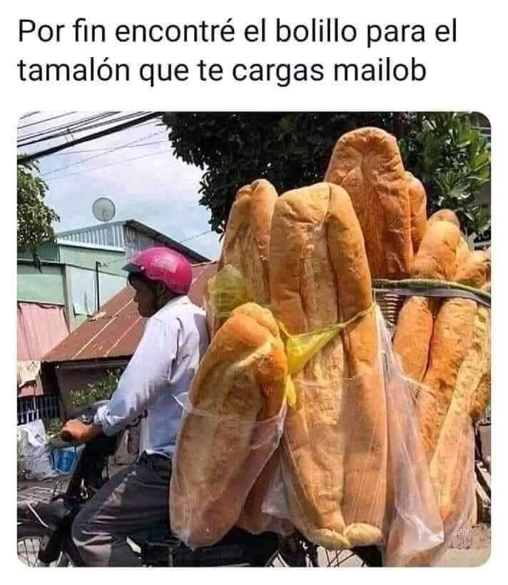 Marcianadas 463 01012021001513 (240)