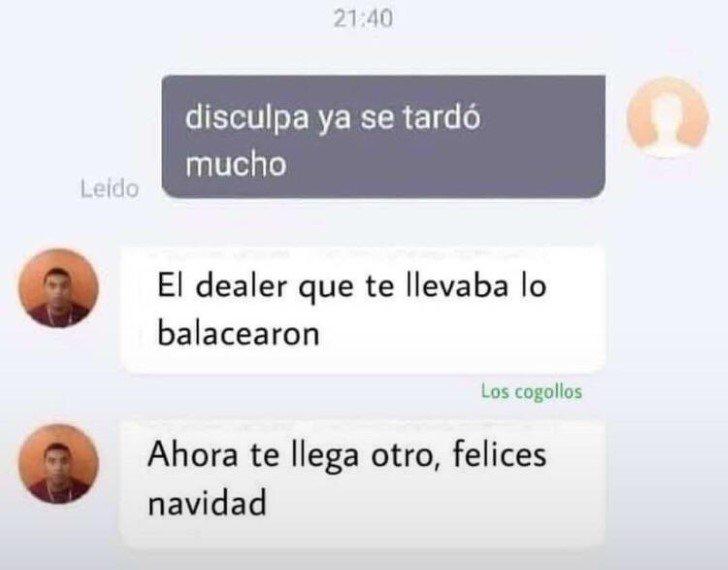 Marcianadas 463 01012021001513 (244)