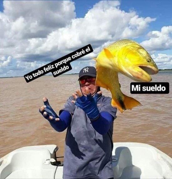 Marcianadas 463 01012021001513 (257)