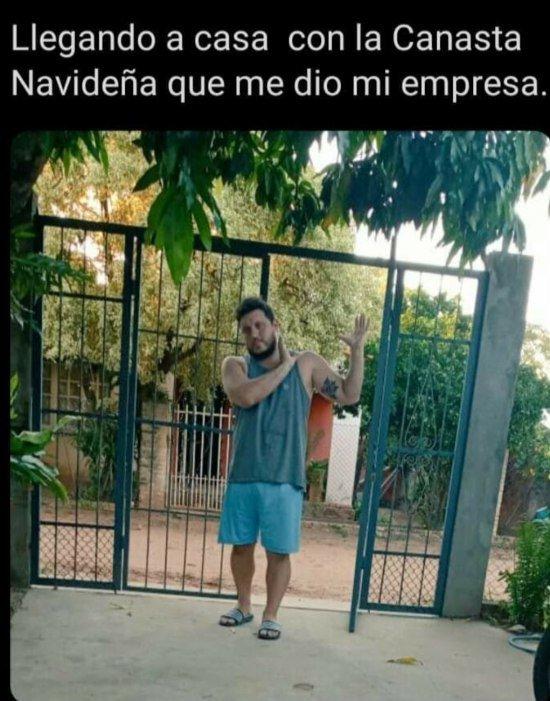 Marcianadas 463 01012021001513 (258)