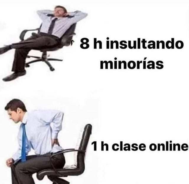 Marcianadas 463 01012021001513 (26)