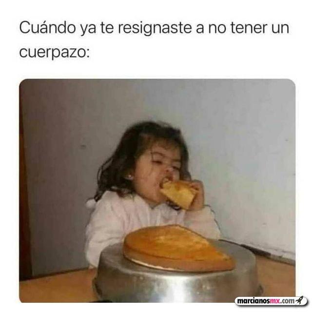 Marcianadas 463 01012021001513 (260)