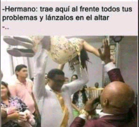 Marcianadas 463 01012021001513 (269)