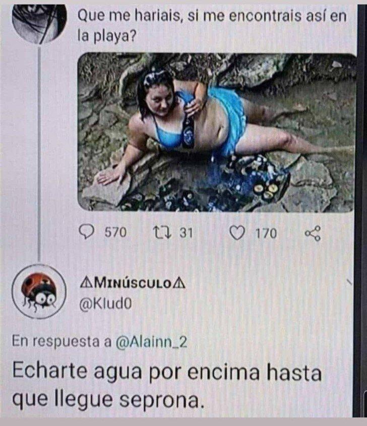 Marcianadas 463 01012021001513 (271)